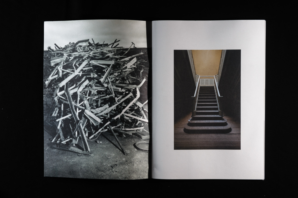 sope-livro-torres-novas-viagens-na-minha-terra-augusto-brazio-01