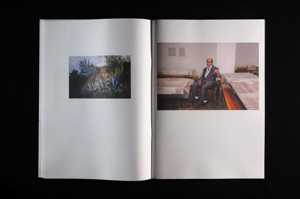 sope-livro-torres-novas-viagens-na-minha-terra-nelson-d-aires-06