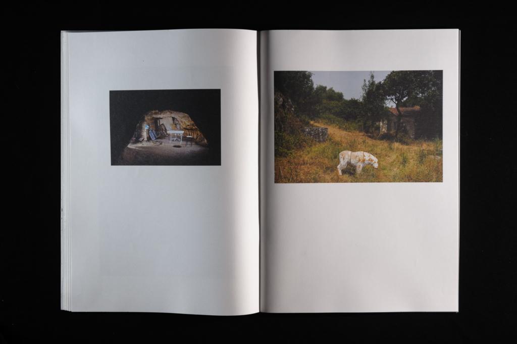 sope-livro-torres-novas-viagens-na-minha-terra-nelson-d-aires-09