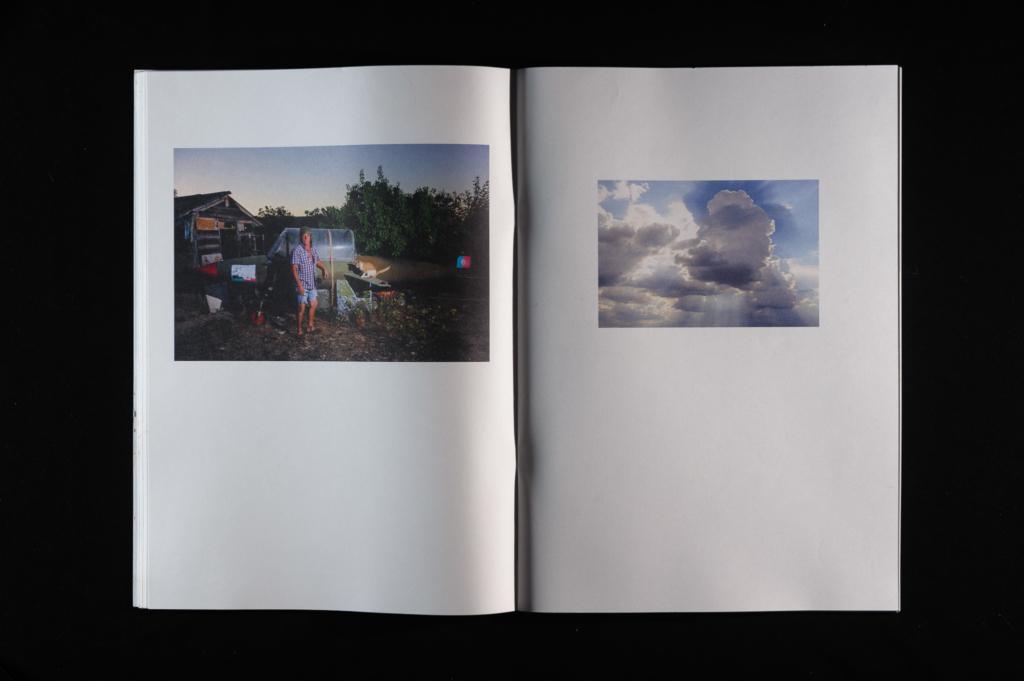 sope-livro-torres-novas-viagens-na-minha-terra-nelson-d-aires-11