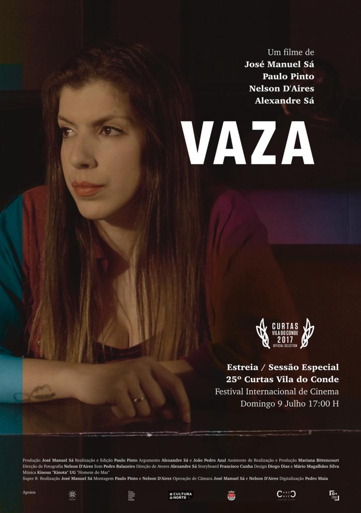 vaza_web